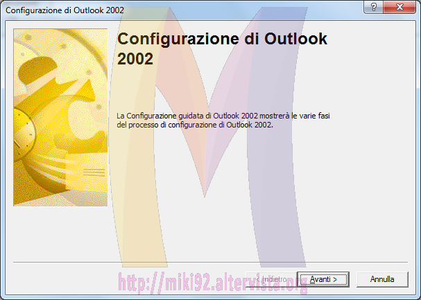 outlook2000_1