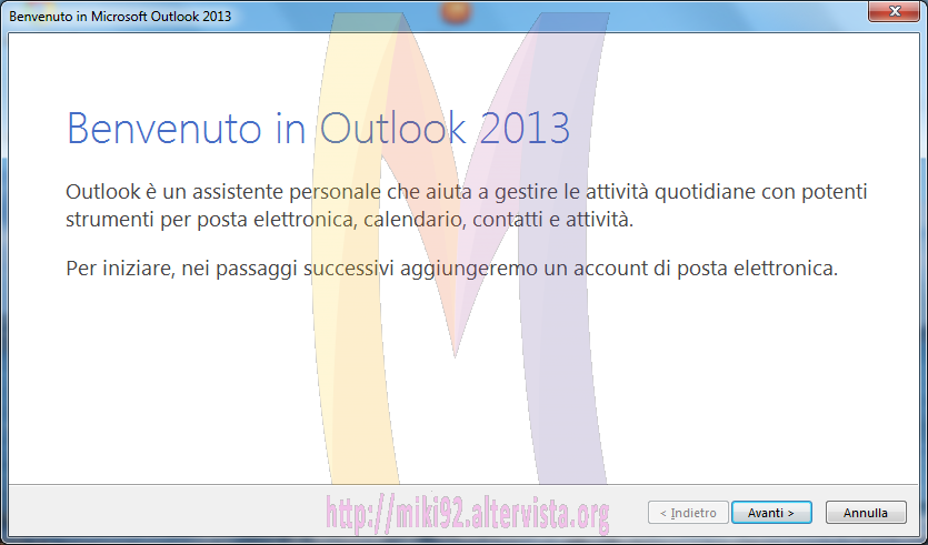 outlook2013_1